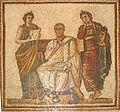 Virgilio tra Clio e Melpomene.jpg